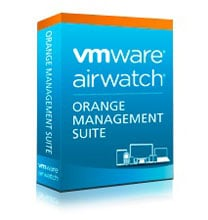 AirWatch V-UG-OUWOA-SSS-U-P-F Inventory Management Software