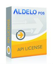 Aldelo Interactive API