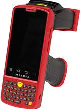 Alien ALR-H450 RFID Reader