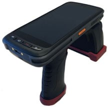 Alien ALR-H460 RFID Reader