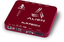 Alien ALR-F800-X RFID Reader