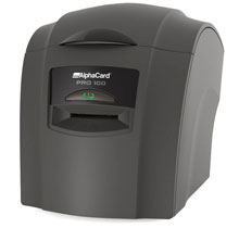 AlphaCard ACP-PRO100-L11