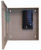 Photo of Altronix ACM8E Access Power Controller