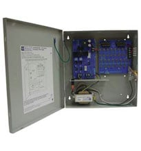 Photo of Altronix ALTV615DC416UL Power Supply
