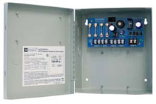 Photo of Altronix ALTV615DC4UL Wall Mount Power Supply