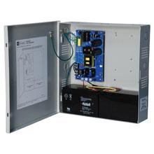Altronix SMP10PMC24X