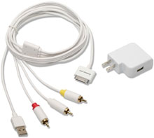 Apple GIPODAVC6