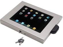 Photo of Apple iPad Enclosure