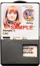 Apriva Z-100105-01