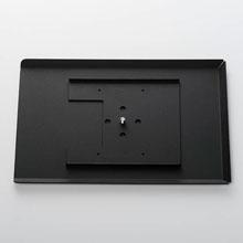 ArmorActive EST010320