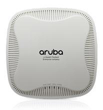 Aruba JW190A