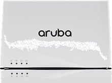 Aruba AP-203R Access Point