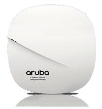 Aruba 207 Series