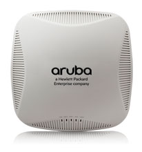 Aruba JW173A Access Point