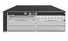 Aruba 5400R Series Ethernet Switch