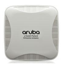 Aruba JW636A
