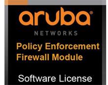 Aruba LIC-PEFNG-1