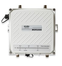 Aruba MSR2KAC-US Access Point