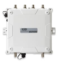 Aruba MSR4KAC-US Access Point