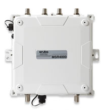 Aruba JW312A Access Point