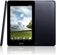 Asus ME172V-A1-GR Tablet Computer