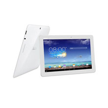 Asus ME301T-A1-PK Tablet Computer