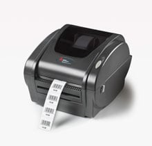 Avery-Dennison M09416XL Barcode Label Printer