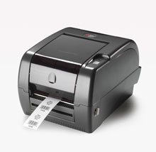 Avery-Dennison M09416FCTT3XL Barcode Label Printer