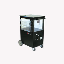 Avery-Dennison M09876LSP Mobile Cart