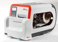 Avery-Dennison ADTP1RFIDPMAV Barcode Label Printer