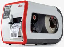 Avery-Dennison Tabletop Printer 1 (ADTP1) Printer