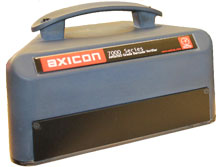 Axicon V7015-IP50 Barcode Verifier
