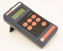 Axicon PV1000 Barcode Verifier