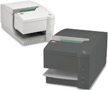 Axiohm A721-XQ Printer
