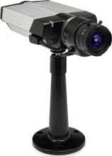 Axis 223M Network Surveillance Camera