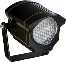Photo of Axis IR Illuminator