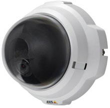 Axis M3204 Surveillance Camera
