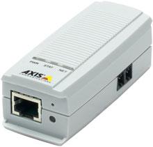 Axis M7001 Video Encoder
