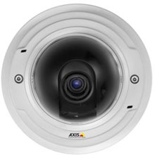 Axis P3346 Surveillance Camera