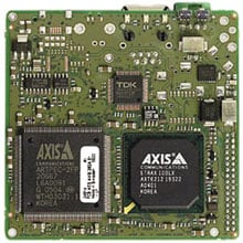 Axis 0238-001
