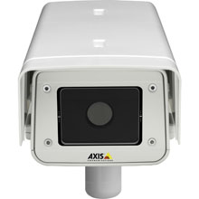 Axis 0478-001