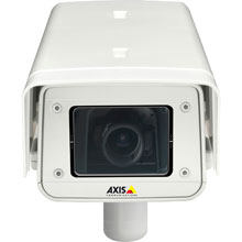 Axis 0529-001