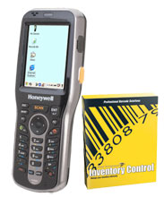 Photo of BCI Basic Inventory Control Kit