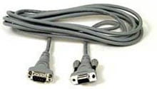 BCI Cables