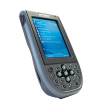 BCI FIRST-RESPONDER-PA600