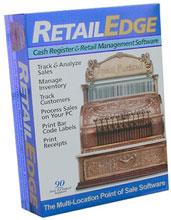 Photo of BCI RetailEdge