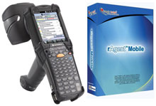 BCI RFID-MOBILE-INVENTORY