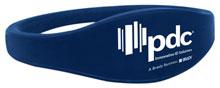 BCI RWMF-13-PDJ-I RFID Wristband