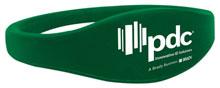 BCI RWMF-22-PDJ-I RFID Wristband