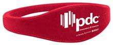 BCI RWSF-16-PDJ-I RFID Wristband